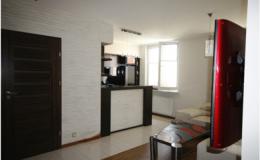 mieszkanie_w centrum1