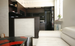 mieszkanie_w centrum3